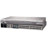 Raritan Dominion DKX2-132 32-Ports KVM Switch