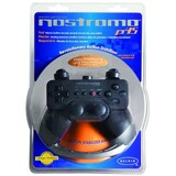 Belkin Nostromo P45 Game Pad F8GBPSOO3