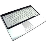 Fujitsu Wireless Keyboard with TouchPad