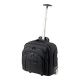 Fujitsu Mobile Lite Wheeled Case