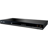 Coby DVD657 DVD Player