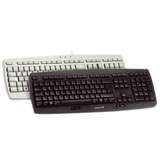 Cherry CyMotion Expert G86-22200 Keyboard