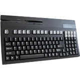 Unitech K2714 POS Keyboard