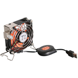 Thermaltake Mobilefan II Cooling Fan A1888