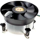Thermaltake CL-P0101 Processor Cooling Fan