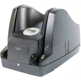 MagTek Excella STX 22350009 Check Reader