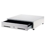M-S Cash Drawer SP-103-USB-B Cash Drawer