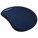 KeyOvation Goldtouch Mousing Platform - Blue