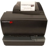 Cognitive A760 POS Thermal Receipt Printer A760-1205-0054