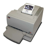 Cognitive A760 POS Thermal Receipt Printer A760-1215-0100-S