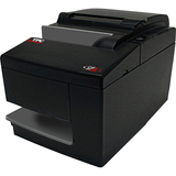 CognitiveTPG A776 Multistation Printer A776-720D-T000