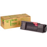 Kyocera Mita TK50 Black Toner Cartridge
