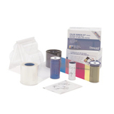 Datacard Adhesive cleaning sleeves 569946-001