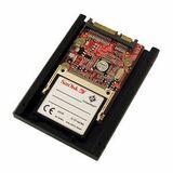 Addonics CF-SATA HDD Adapter