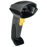 Motorola DS6708 Bar Code Reader
