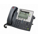 Cisco CP-7941G IP Phone CP-7941G-RF