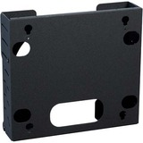 Chief PWC-U Flat Panel Tilt Wall Mount with CPU Storage