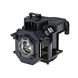 Epson Replacement Projector Lamp - V13H010L41