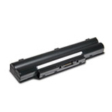 Fujitsu Lithium Ion 6-cell Notebook Battery