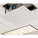 Draper Ceiling Closure Panel - 300201