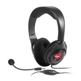 Creative Fatal1ty Gaming Headset 51MZ0310AA002