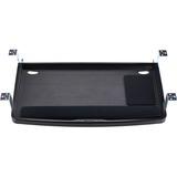 Kensington K6000 Underdesk Comfort Keyboard Drawer with Smartfit System