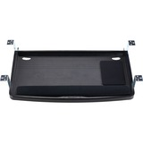 Kensington K6000 Underdesk Comfort Keyboard Drawer with Smartfit System