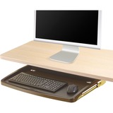 Kensington K6000 Underdesk Comfort Keyboard Drawer with Smartfit Syste - K60004US