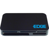 EDGE Tech All in one Card Reader With XD and SDHC EDGDM-211622-PE