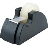 NSN2402411 - SKILCRAFT Rubber Feet Tape Dispenser