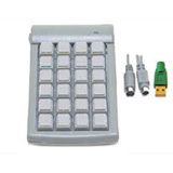 Genovation 683 Control Pad Keypad