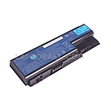 Acer 8 Cell Lithium Ion Notebook Battery LC.BTP00.007