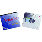 "Verbatim 5.25"" Magneto Optical Media 94123"
