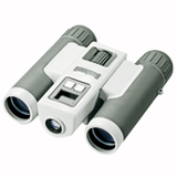 Bushnell Image View 10x25mm Binocular