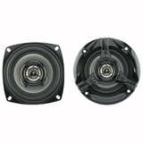 Power Acoustik KP Series KP-42N Speakers