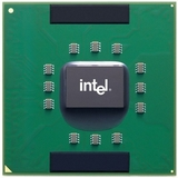 Intel Celeron M 370 1.50GHz Processor