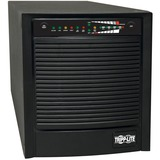 Tripp Lite SmartOnline SU1500XL 1500VA Tower UPS - SU1500XL