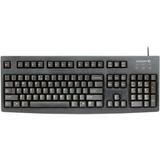 Cherry Classic G83 6104 Keyboard