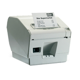 Star Micronics TSP743 Receipt Printer TSP743IIU-24GRY
