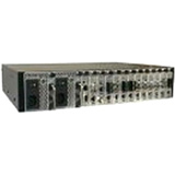 Transition Networks Redundant Power Supply