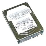 CMS Products 250 GB Plug-in Module Hard Drive