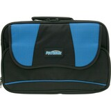 International Innovations Briefcase Style Accessory Bag