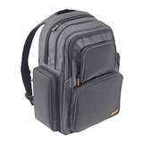 Microsoft 15.4' Summit Notebook Backpack
