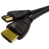 CP TECH HDMI Audio/Video Cable