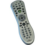 Keyspan Vista Media Center RF Remote Control ER-V2