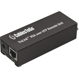 Cables To Go TruLink VGA over UTP Extender Remote Unit