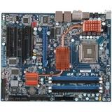 Abit IP35 Pro Desktop Board