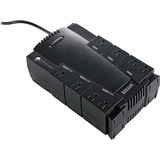 Compucessory 800VA Standby UPS