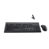 Compucessory Wireless Desktop Keyboard