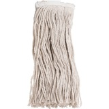 Genuine Joe Mop Head Refill 48260